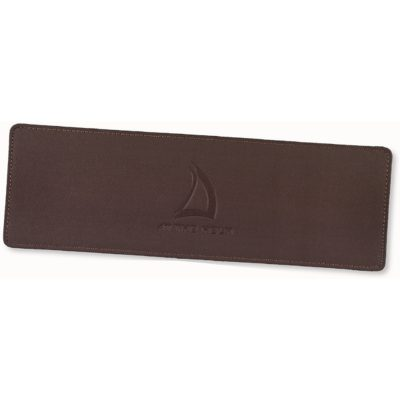 Boardroom Coaster (Domestic)