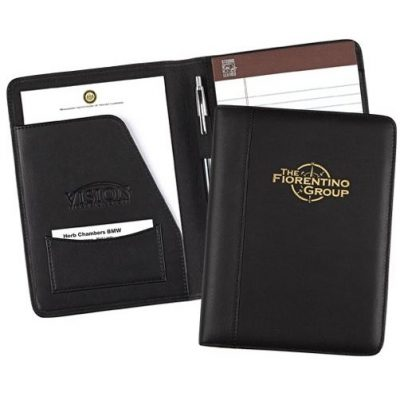 Cape Ann Jr. Pad Folio (Imported)