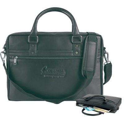 Commuter Brief bag (Imported)