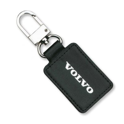 Exec-U-Line Essential Key Tag (Imported)