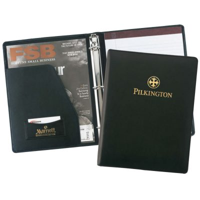 Exec-U-line Ring Binder (Imported)