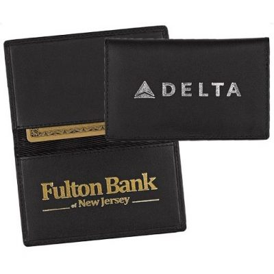 Global Card Case (Imported)