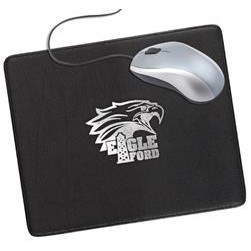 Mouse Pad (Imported)