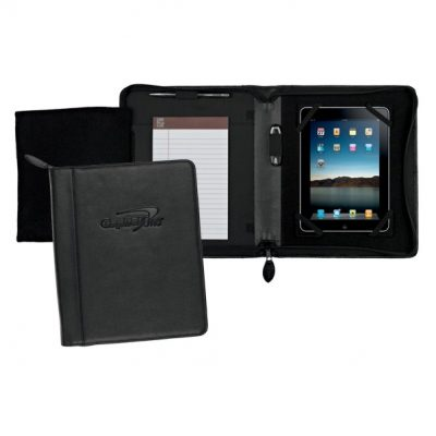 New Englander Tablet Folio (Imported)