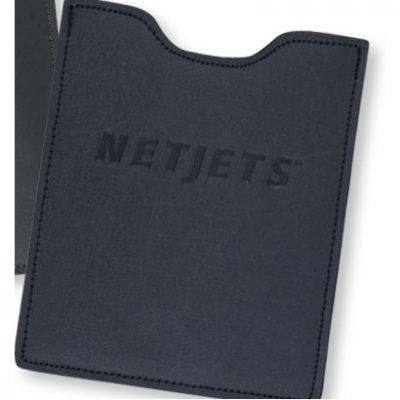 RFID Passport Sleeve (Domestic)