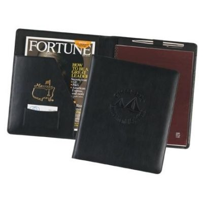 The Advisor Portfolio (Imported)
