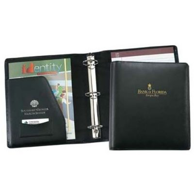 "Titan 2"" Ring Binder (Imported)"