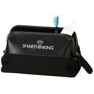 Vineyard Toiletry Kit (Imported)