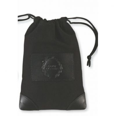 Vineyard Valuables Pouch (Imported)